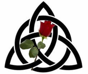Celtic Trinity Rose8